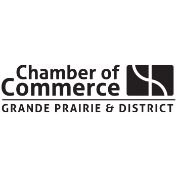 Grande Prairie Chamber of Commerce