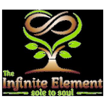 Infinite Element