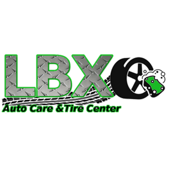 LBX Auto Care & Tire Center
