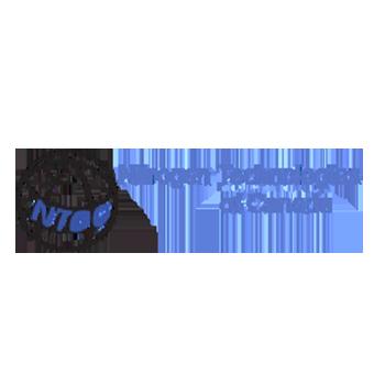 Nitrogen Technologies of Canada