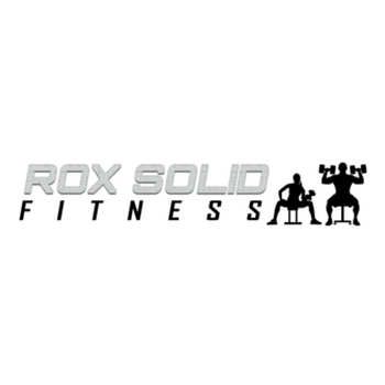 Rox Solid Fitness